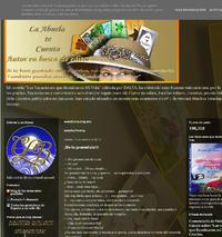 http://cuentameuncuentoabuela.blogspot.com.es/