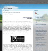 http://pasalo-03.blogspot.com.es/