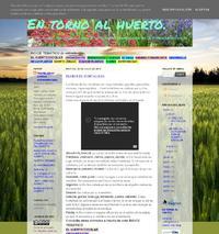 http://entornoalhuerto.blogspot.com