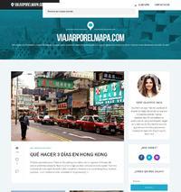 http://www.viajarporelmapa.com