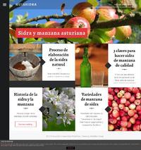 http://www.guiasidra.com
