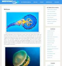 http://medusas.wiki/