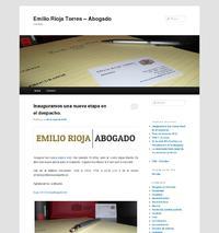 https://emilioriojatorresabogado.wordpress.com/