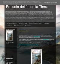 http://preludiodelfindelatierra.blogspot.com.es/