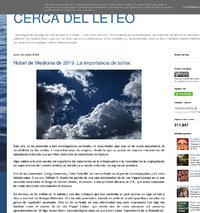 https://javierpeteirocartelle.blogspot.com.es/
