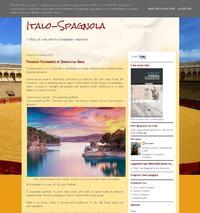 http://litalospagnola.blogspot.it/