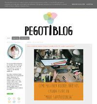 http://elpegotiblog-hechoamano.blogspot.com/