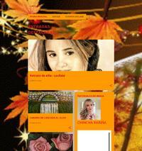 http://lucilaisi.blogspot.com/