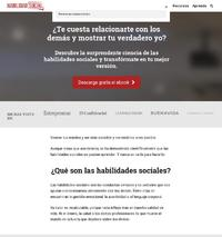 http://habilidadsocial.com