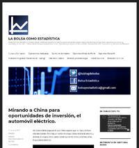 http://labolsacomoestadistica.wordpress.com/