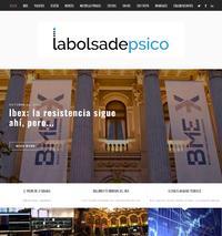 http://www.labolsadepsico.com