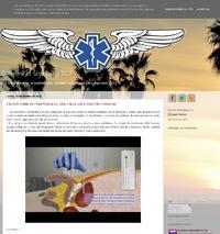 http://www.enfermeroenurgencias.blogspot.com.es/