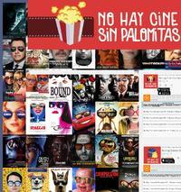 http://www.nohaycinesinpalomitas.com/search/label/Noticias