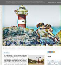 https://diariodeunamamaintensa.blogspot.com.es