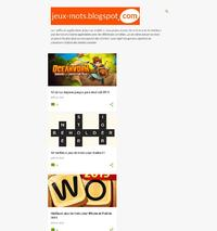 https://jeux-mots.blogspot.com/