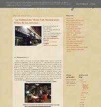 http://elpaladarcritico.blogspot.com.es