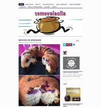 http://www.semevalaolla.net