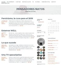 https://pensadoresnatos.wordpress.com/
