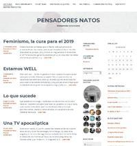 https://pensadoresnatos.wordpress.com/