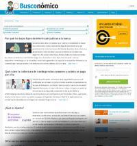 http://www.busconomico.com/blog