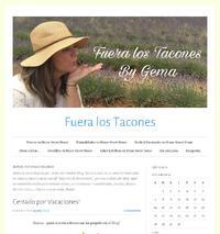 http://fueralostacones.com/author/fueralostacones