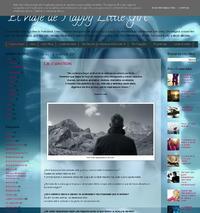 http://elviajedehappylittlegirl.blogspot.com