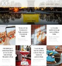 http://planea2madrid.com