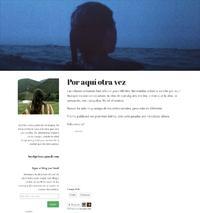 http://diariotriste.wordpress.com