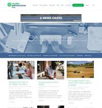 http://www.ayudas-subvenciones.es/blog/