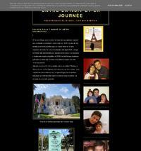 http://entrelanuitetlajournee.blogspot.com