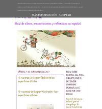 http://madremiraqueluna2.blogspot.com.es/