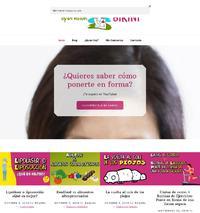 http://www.operacionbikini.es/