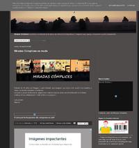 http://marcelocaballero-fotografia.blogspot.com.es/