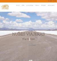 http://www.nubesviajeras.com/