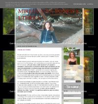 http://mireiaunasonrisaeterna.blogspot.com.es