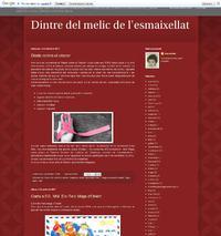 http://esmaixellat.blogspot.com.es/