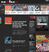 http://plasticoelastico.es/
