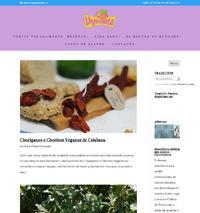 http://www.veganamente.es
