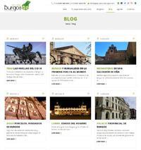 https://www.guiasturisticosburgos.com/blog/