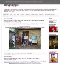 http://blogssipgirl.blogspot.com.es/