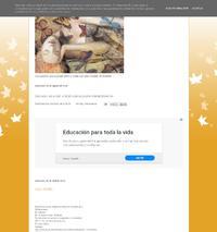 http://nancy-amimanera.blogspot.com.ar/
