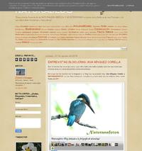 http://www.naturablog.blogspot.com