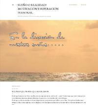 http://monicafuentespostigo.blogspot.com