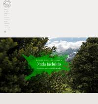 http://www.nadaincluido.com/