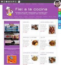http://fielalacocina.blogspot.com.es/