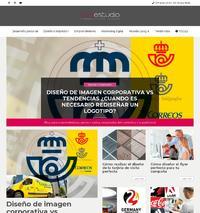 https://www.iconestudio.es/blog.php