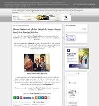 http://seruntusitala.blogspot.com.es/