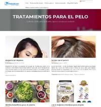 https://paralacaida.com/blog-caida-del-cabello-cuidados/