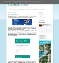 https://colombialinks.blogspot.com/