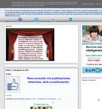 http://enesimarespuesta.blogspot.com